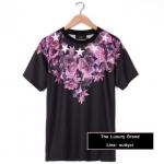 เสื้อแขนยาว Givenchy / เสื้อยืด Givenchy