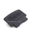 ยางปิดช่อง USB สำหรับกล้อง NIKON D5100