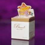 Beauty 3 Day Cream,ครีมบิวตี้ทรี เดย์ครีม ทากลางวัน