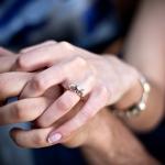 สวมแหวนอย่างไร ให้ชีวิตเฮงๆ??
