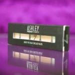 Ashley Five Cream Concealer Palette คอนซีลเลอร์แบบครีม