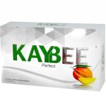 KAYBEE PERFECT Kay Bee อาหารเสริมลดน้ำหนัก (30 แคปซูล) ราคาถูกพิเศษ