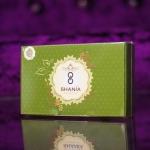 Shania Secret Plus,ชาเนีย