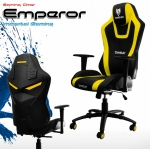 Nubwo Gaming Chair
