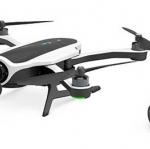 มาแล้วเปิดตัวราคา Karma Drone ชุด Complete Set ในประเทศไทย พร้อมเงื่อนไขการรับประกัน