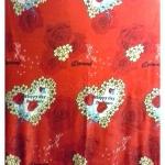 ผ้าห่มนาโน ลายการ์ตูน 4 ฟุต[NO-083]