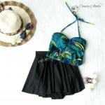 HeightFrills_Bikini_hf_004