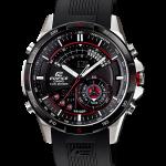 นาฬิกา คาสิโอ Casio Edifice Analog-Digital รุ่น ERA-200B-1AV สินค้าใหม่ ของแท้ ราคาถูก พร้อมใบรับประกัน