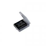 Freewell Battery สำหรับ GoPro Hero4
