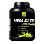 VITAXTRONG MEGA MASS XTREME 1350 ขนาด 6 ปอนด์