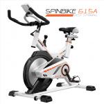 เครื่องปั่นจักรยานออกกำลังกาย SPINBIKE รุ่น S615