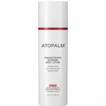 Atopalm Concentrated Intensive Body Lotion 150 ml.