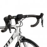 อุปกรณ์จักรยาน GoPro Bike
