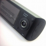 POST-TECH ดงของถูก ขาย CAR DVR R300 เลนส์หน้า-หลัง + GPS ลดพิเศษ 1,350 บ. ส่งฟรี เก็บเงินปลายทางทั่วไทย