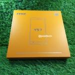 Y57 - สีทอง