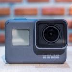 รีวิวกล้อง GoPro Hero 5 Black