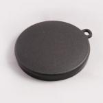 55SOLC - 55 mm Lens Cap ครอบกันหน้า Filter เป็นรอบย สำหรับ Blurfix