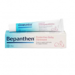 BEPANTHEN บีแพนเธน Bepanthen Baby Ointment 30 gm.