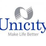 Unicity ยูนิซิตี้