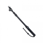 Freewell S1 PRO 360 SPIN CARBON FIBER MONOPOD