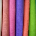 การแบ่งเกรดผ้า cotton