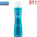 Durex Play Tingle 100ml