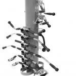 อุปกรณ์ใช้กับเคเบิล Cable Attachments