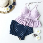HeightFrills_Bikini_hf_022