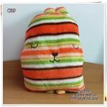 หมอนผ้าห่ม Craftholic เกรด A [C09]