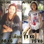 อาหารเสริม ลดน้ำหนัก Wink Slim Plus ลดน้ำหนัก ราคาถูก หลักร้อย จ่ายน้อย ปลอดภัย ลดจริง ปลอดภัย ไม่โยโย่