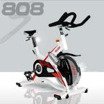 จักรยานออกกําลังกาย Spin Bike รุ่นS808/20kg.