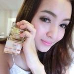 กันแดดซิลิโคน (SWP Smooth Sunscreen Cream)