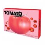 Tomato Amino Plus โทเมโท อะมิโน พลัส บรรจุ 10 เม็ด