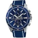 นาฬิกา คาสิโอ Casio Edifice Chronograph รุ่น EFR-546C-2AV สินค้าใหม่ ของแท้ ราคาถูก พร้อมใบรับประกัน