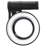 Weefine LED Ring Light รับประกัน 2 ปี