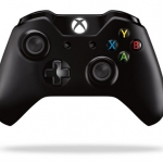 Xbox One Controller ใช้กับ Windows PC ได้แล้ววันนี้