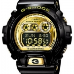 นาฬิกา คาสิโอ Casio G-Shock Standard Digital รุ่น GD-X6900FB-1DR สินค้าใหม่ ของแท้ ราคาถูก พร้อมใบรับประกัน