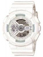 นาฬิกา คาสิโอ Casio G-Shock Limited Models รุ่น GA-110BC-7A สินค้าใหม่ ของแท้ ราคาถูก พร้อมใบรับประกัน