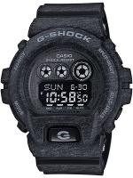นาฬิกา คาสิโอ Casio G-Shock Limited Models Heathered Color series รุ่น GD-X6900HT-1 สินค้าใหม่ ของแท้ ราคาถูก พร้อมใบรับประกัน
