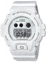 นาฬิกา คาสิโอ Casio G-Shock Limited Models Heathered Color series รุ่น GD-X6900HT-7 สินค้าใหม่ ของแท้ ราคาถูก พร้อมใบรับประกัน