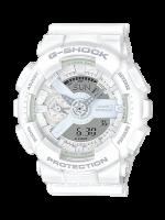 นาฬิกา คาสิโอ Casio G-Shock S series รุ่น GMA-S110CM-7A1 สินค้าใหม่ ของแท้ ราคาถูก พร้อมใบรับประกัน