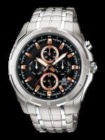 นาฬิกา คาสิโอ Casio Edifice Multi-hand รุ่น EF-328D-1A5V สินค้าใหม่ ของแท้ ราคาถูก พร้อมใบรับประกัน