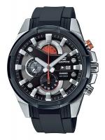 นาฬิกา คาสิโอ Casio Edifice Chronograph รุ่น EFR-540-1AV สินค้าใหม่ ของแท้ ราคาถูก พร้อมใบรับประกัน