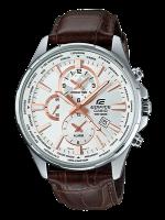 นาฬิกา คาสิโอ Casio Edifice Multi-hand รุ่น EFR-304L-7AV สินค้าใหม่ ของแท้ ราคาถูก พร้อมใบรับประกัน