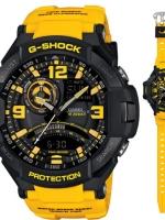 นาฬิกา คาสิโอ Casio G-Shock Gravitymaster รุ่น GA-1000-9B สินค้าใหม่ ของแท้ ราคาถูก พร้อมใบรับประกัน