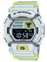 นาฬิกา คาสิโอ Casio G-Shock Limited Models Dusty Neon Series รุ่น GD-400DN-8 สินค้าใหม่ ของแท้ ราคาถูก พร้อมใบรับประกัน