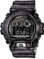 นาฬิกา คาสิโอ Casio G-Shock Standard Digital รุ่น GD-X6900FB-8BDR สินค้าใหม่ ของแท้ ราคาถูก พร้อมใบรับประกัน