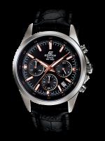 นาฬิกา คาสิโอ Casio Edifice Chronograph รุ่น EFR-527L-1AV สินค้าใหม่ ของแท้ ราคาถูก พร้อมใบรับประกัน