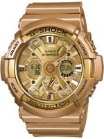 นาฬิกา คาสิโอ Casio G-Shock Limited Models รุ่น GA-200GD-9A สินค้าใหม่ ของแท้ ราคาถูก พร้อมใบรับประกัน