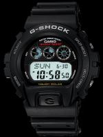 นาฬิกา คาสิโอ Casio G-Shock Standard Digital รุ่น G-6900-1DR สินค้าใหม่ ของแท้ ราคาถูก พร้อมใบรับประกัน